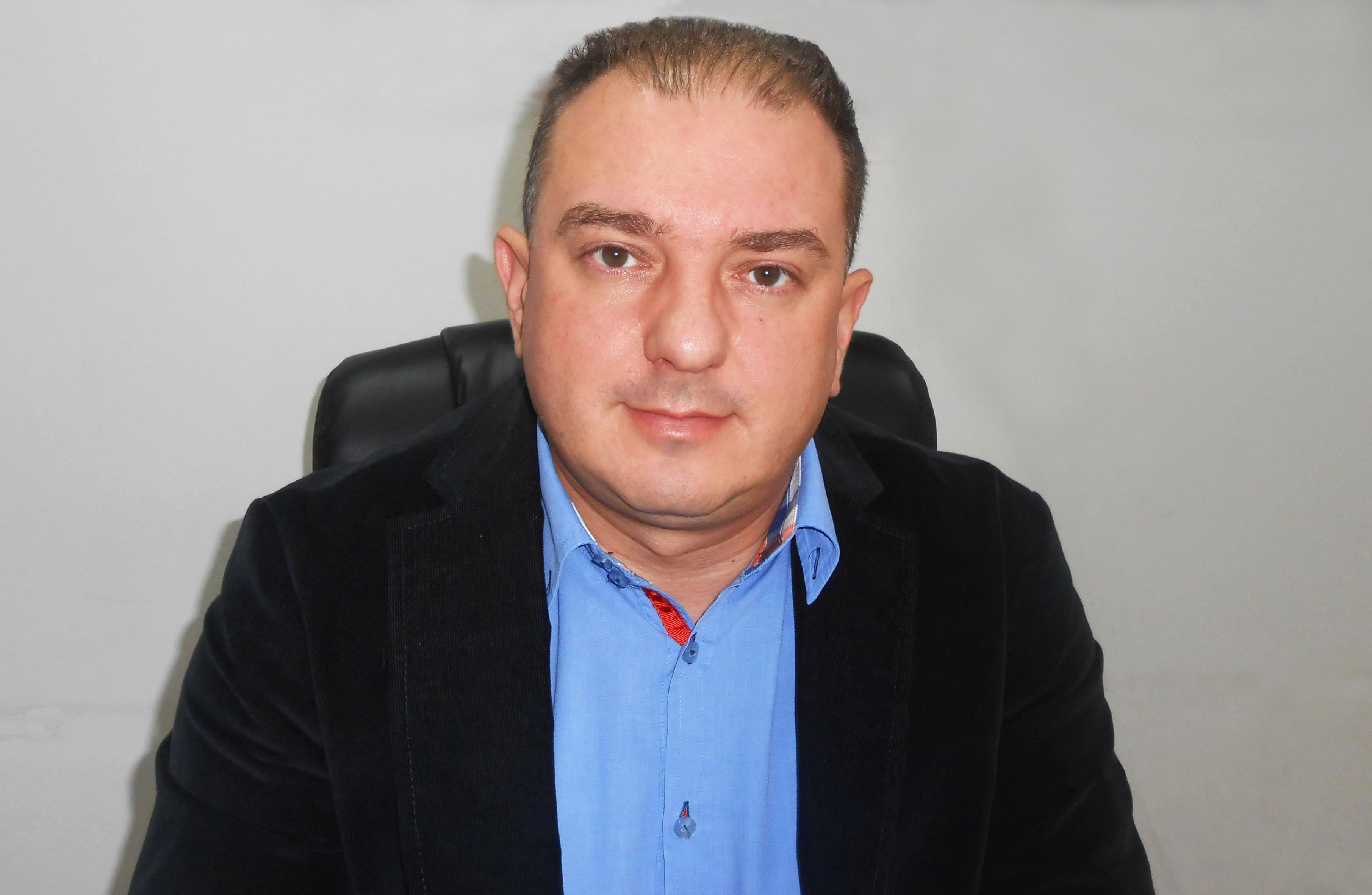 Милан Кикић: Република Српска је велико градилиште у области водопривреде
