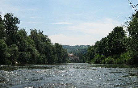 Ситуација на ријекама Спречи и Босни се стабилизује!