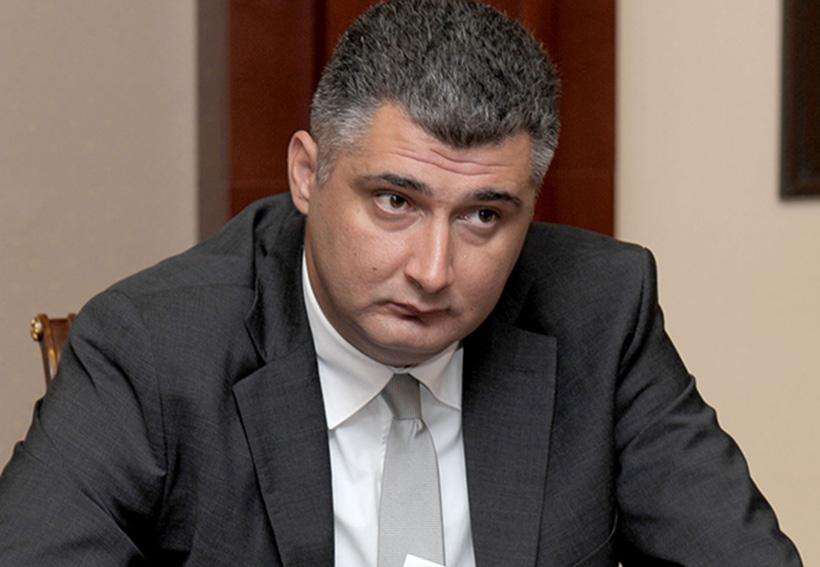 """Miroslav Milovanović preuzeo dužnost direktora JU """"Vode Srpske"""" Bijeljina"""