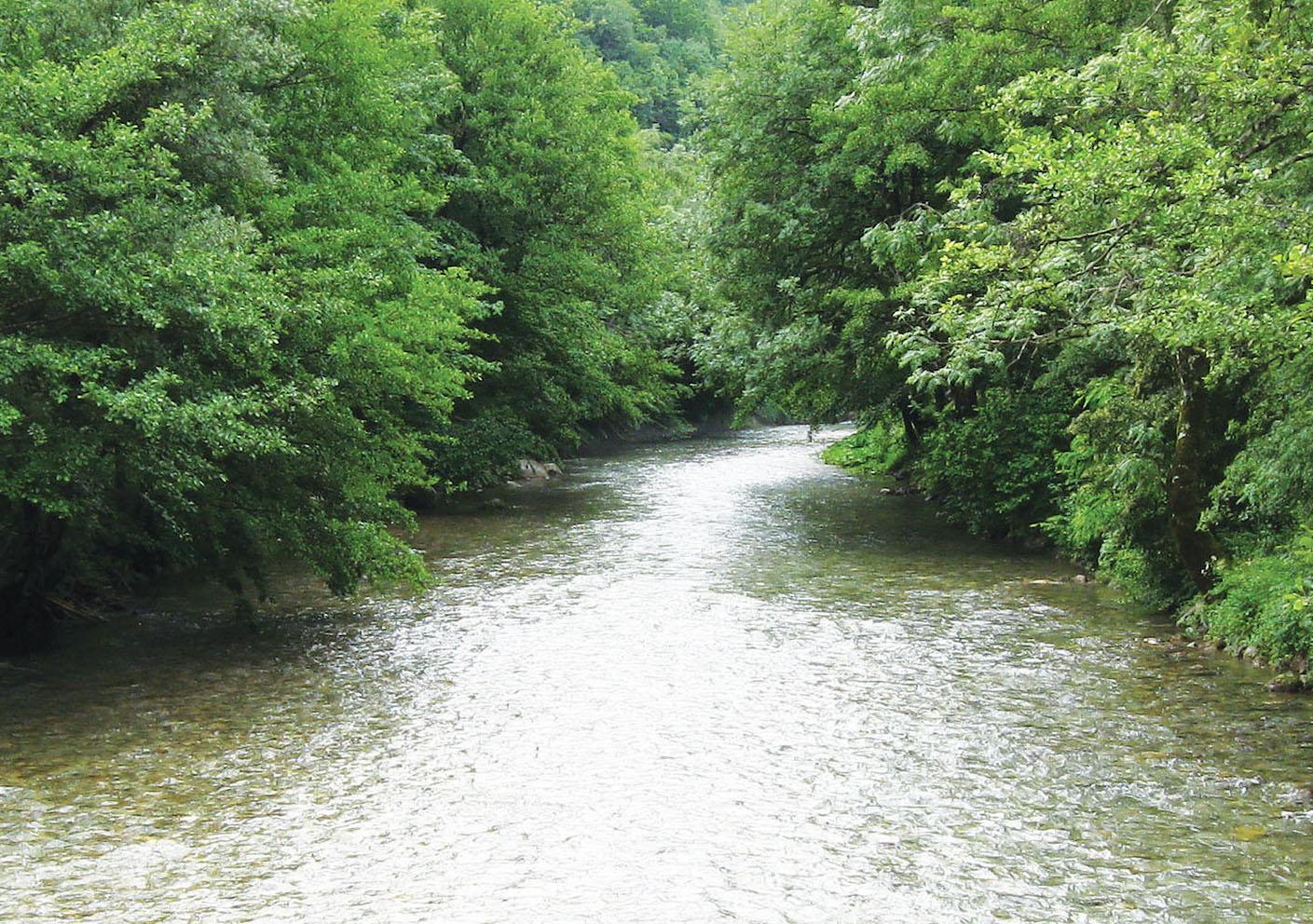 Raspisan javni poziv za dostavljanje ponuda: Izgradnja mjera za zaštitu od poplava u Milićima
