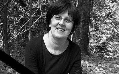 Preminula Ljiljana Janjić