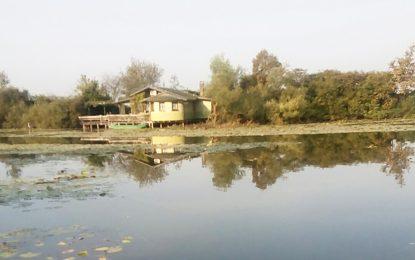 Помоћ за очување флоре и фауне у заштићеном подручју Бардача