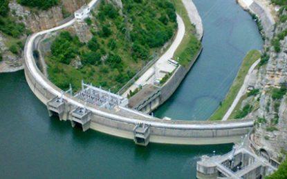 Hidroenergija je značajan resurs Republike Srpske