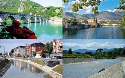 Ljepota rijeka u Republici Srpskoj