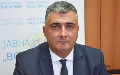 Директор Миловановић: Задовољни смо оствареним резултатима у 2020. години