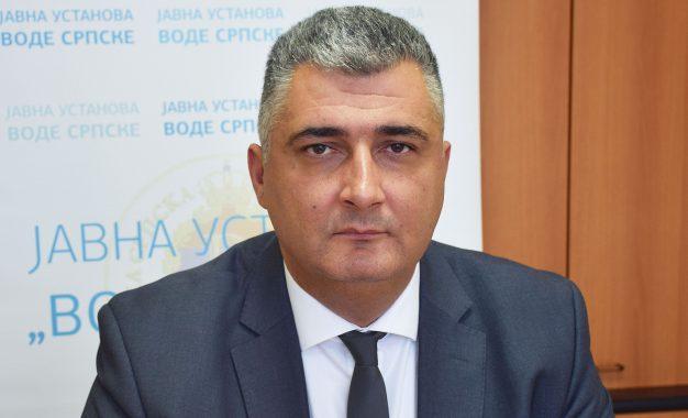 Direktor Milovanović: Zadovoljni smo ostvarenim rezultatima u 2020. godini