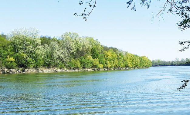 Нови Правилник о условима и начину давања у закуп водног земљишта